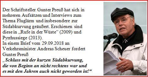 Gunther Preuss